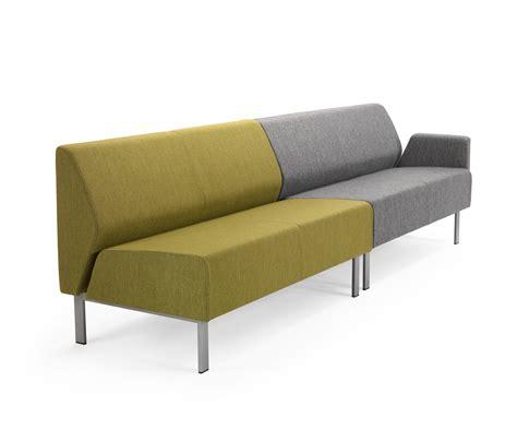 sofa links link sofa sofas helland architonic
