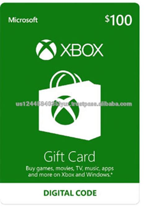 How To Use A Gift Card On Xbox Live - how to use xbox gift card to buy xbox live