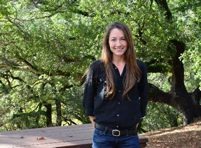 Sonoma State Wine Mba by Sonoma State Wine Business Mba A Rarity