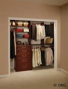 closet use my own chest of drawers favorite places