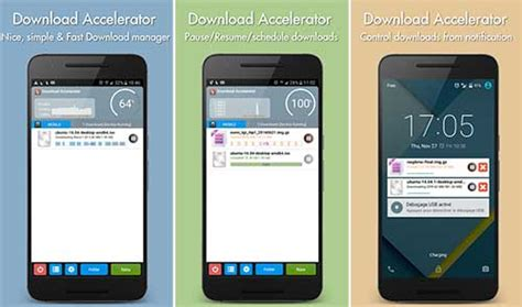 downloader premium apk manager accelerator premium 1 6 apk for android terbaru free apps