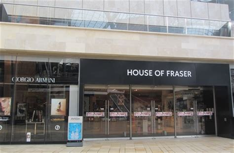 house of fraser designer brands house of fraser bristol shopping quarter