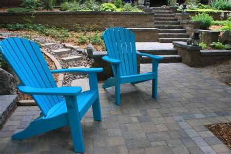 Patio Furniture Cities Patio Furniture Cities Chicpeastudio