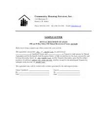 best photos of new tenant notice letter template lease