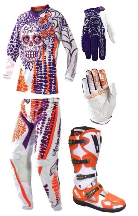 cool motocross gear 13 best images about motocross on motocross