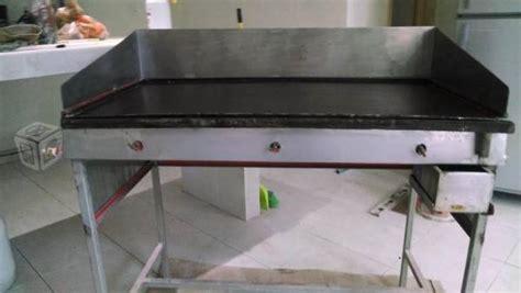 planchas de cocina venta de plancha cocinar 58 articulos de segunda mano