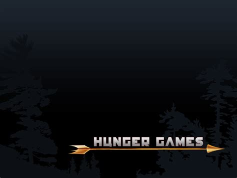 Hunger Games Themes Powerpoint | free download quot the hunger games quot wallpapers posters and