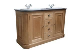 meuble salle de bain cagne