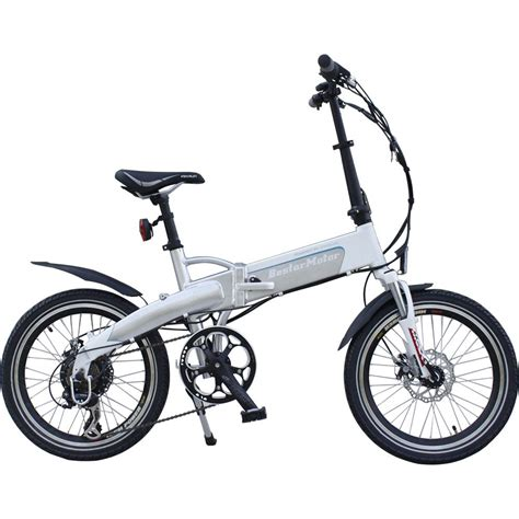 best bike sales best electric bicycles for sale with battery