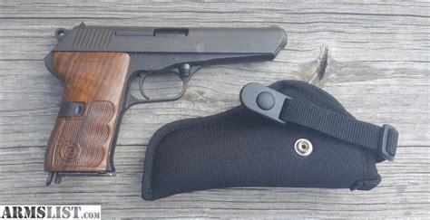 custom cz 52 pistol grips armslist for sale trade cz 52 with custom wood grips