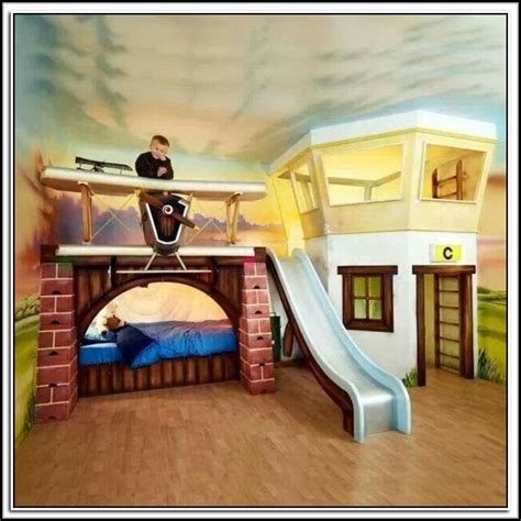 Kinderzimmer Gestalten Hochbett by Kinderzimmer Mit Hochbett Gestalten Kinderzimme House