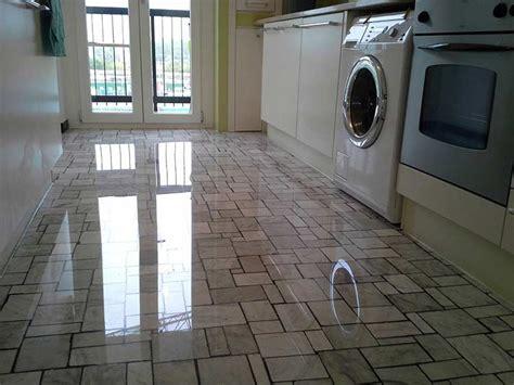 restauro pavimenti lucidatura marmo levigatura e posa pavimenti