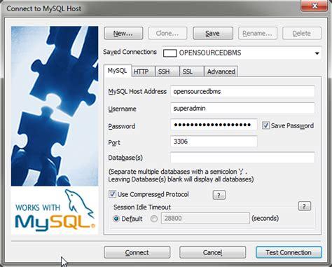 how to install latest mysql 579 on rhelcentos 765 and how to install mysql on fedora 21 installation memebertyl