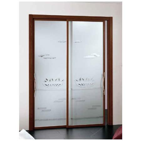 de chiara porte salerno vetrate salerno flli de chiara vendita porte vetrate