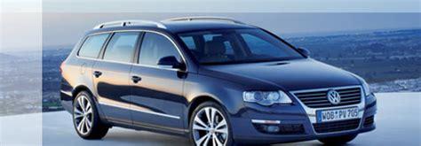Einkaufsbedingungen Audi by Auto Lease Vwp Car Lease