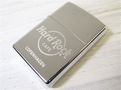 Zippo Rock Cafe standa rakuten global market rock cafe copenhagen