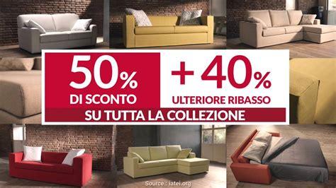 semplice 6 divano nero poltrone e sofa jake vintage