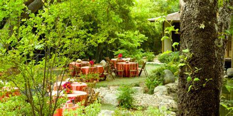 pasadena garden