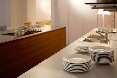 cumini cucine cumini casa gemona friuli designbest arredo