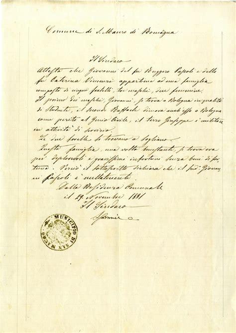lettere e filosofia bologna da studente a professore pascoli a bologna