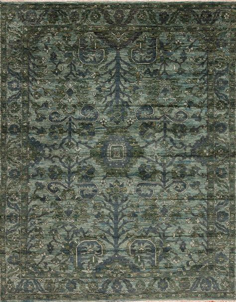 samad rugs one of a assorted traditional 148855 vogue coll heriz 41 samad made carpets