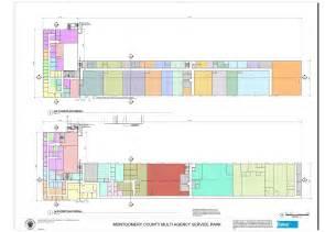 Public Building Floor Plans by Multi Agency Service Park Masp Amp Public Safety Training