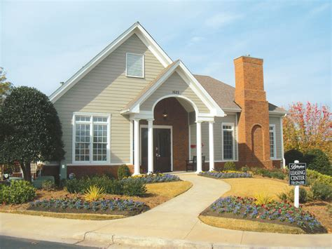 bellingham appartments bellingham apartments marietta ga apartment finder