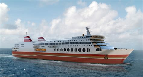 ferry engine man diesel turbo engines to power chinese ferries
