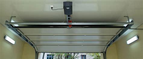 Garage Door Repairs La Puente Overhead Door La