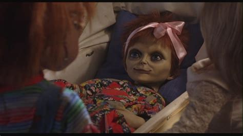 movie of chucky 2 seed of chucky horror movies image 13739915 fanpop
