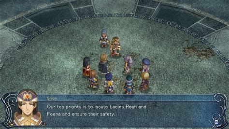 ys origin release for ps vita is delayed until may takes on tech