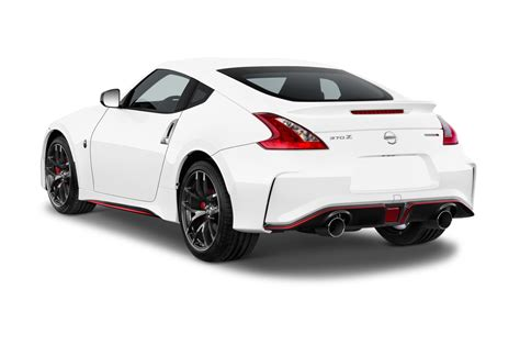 new nissan z 2016 2016 nissan 370z reviews and rating motor trend