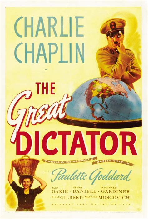 filme stream seiten the great dictator the great dictator 1940 filmaffinity