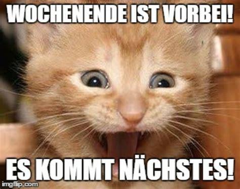 Wochenende Naht Bilder by Lustige Bilder Zum Wochenende Etwas L 228 Cherliches