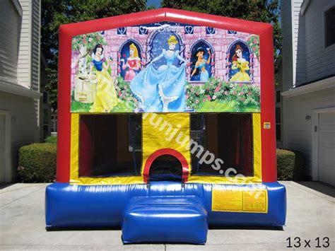 bounce house rentals livermore ca water slide pleasanton