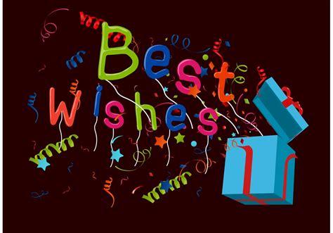 wishes vector background   vectors clipart graphics vector art