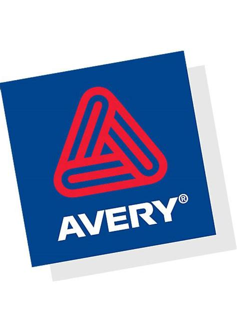 15 quot x10yds avery 900 high performance vinyl supplies
