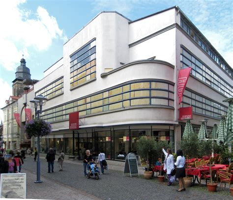 kauf haus file kaufhaus conitzer und s 246 hne gotha jpg wikimedia commons