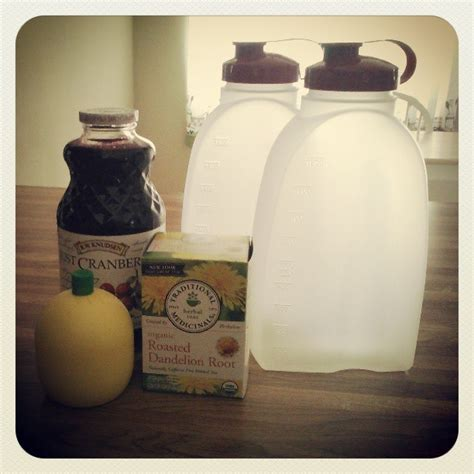 Jillian Detox Drink Results by 53 Best Our Brands Images On Bathing Suits