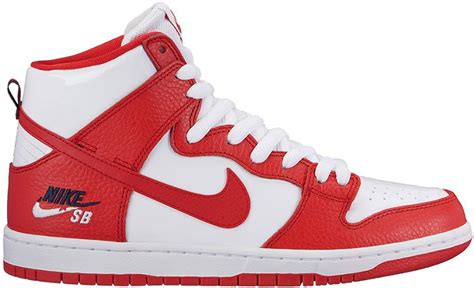 how to dunk like a pro the no bullshit guide to jumping higher regardless of age or height books nike sb dunk high pro team