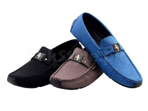 loafer shoes pictures loafer shoes price in pakistan m00590 check