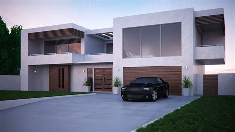 design home concept nice 25 awesome exles of modern house