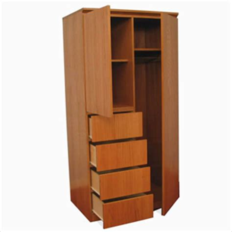Chiffonier Armoire by Custom Made Closet Wardrobe Chiffonier Flat 2 Doors 4
