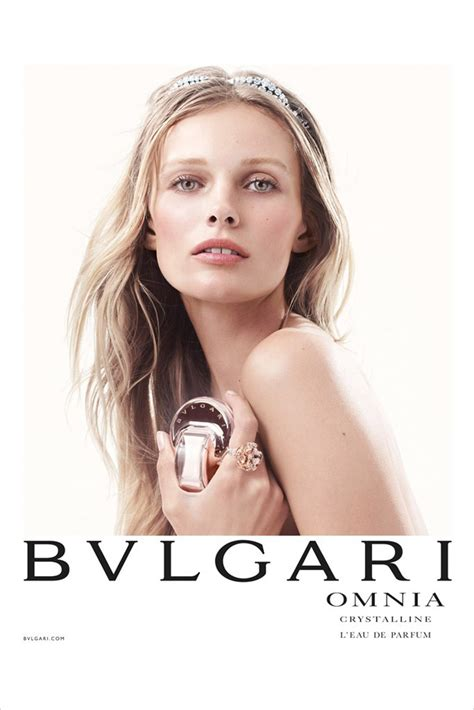 Gelang Bulgari By Collin Shop edita vilkeviciute for bvlgari omnia crystalline fragrance
