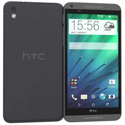 cricket htc desire 512 prepaid smartphone walmartcom image gallery htc desire 625