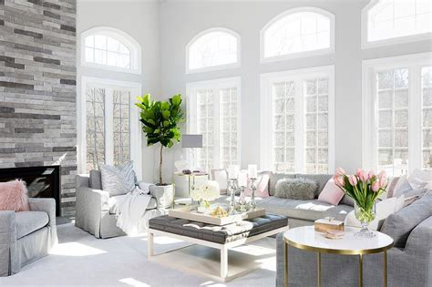 light gray living room light gray living room home design