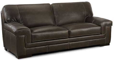 simon li leather sofa furniture fill your living room with fascinating simon li
