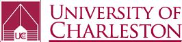 Ucwv Mba Program by Of Charleston Official Site