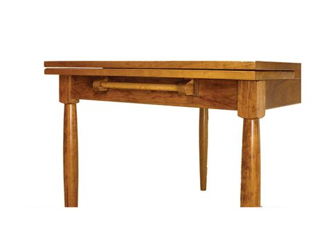 Stowaway Dining Table Dining Table Stowaway Tables Dining Table