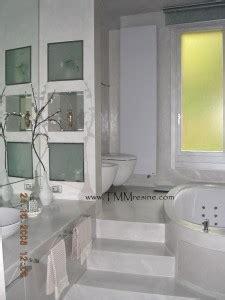 pavimenti faenza pavimenti e rivestimenti in resina bagni faenza